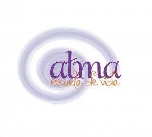 logo_atma_escuela