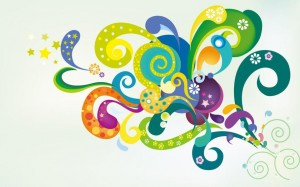 899706__colorful-flower-vector_p