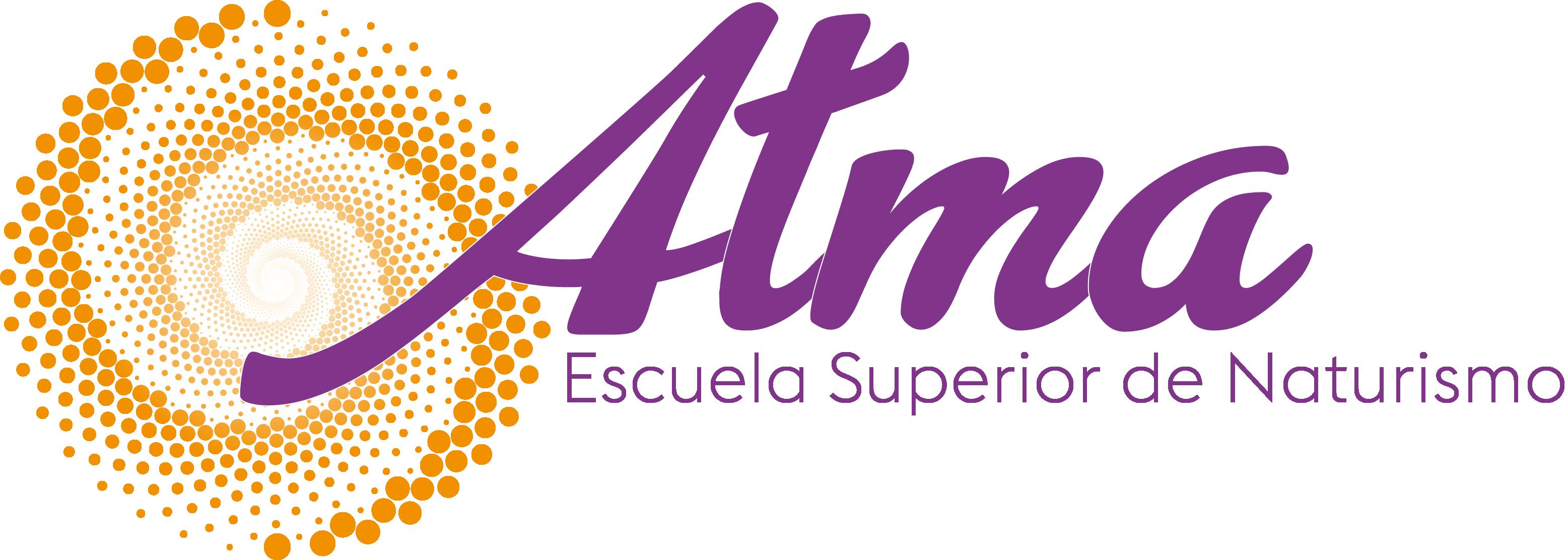 Atma Escuela